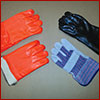 gloves Brockton MA, PVC insulated gloves Brockton MA, double dipped safety gloves Brockton MA, leather palm gloves Brockton MA, Mechanics gloves Brockton MA, specialty gloves Brockton MA, gloves, PVC insulated gloves, double dipped safety gloves, leather palm gloves, mechanics gloves, specialty gloves, baling wire