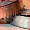 stitching wire Brockton MA, Stitching wire, copper wire Brockton MA, galvanized stitching wire Brockton MA, baling wire